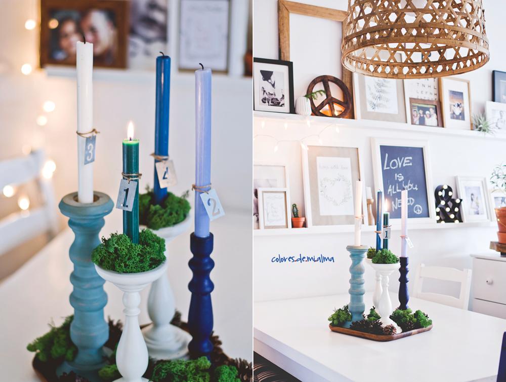 advent, advent candles, advent wreath, Christmas
