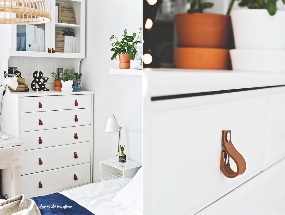 leksvik drawer, ikea hacks, make over , from drawer to dresser , diy